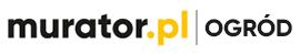 Murator Ogrod logo