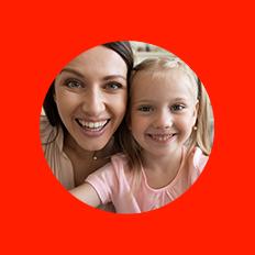 Gardimax medica lemon spray polecany dla dzieci