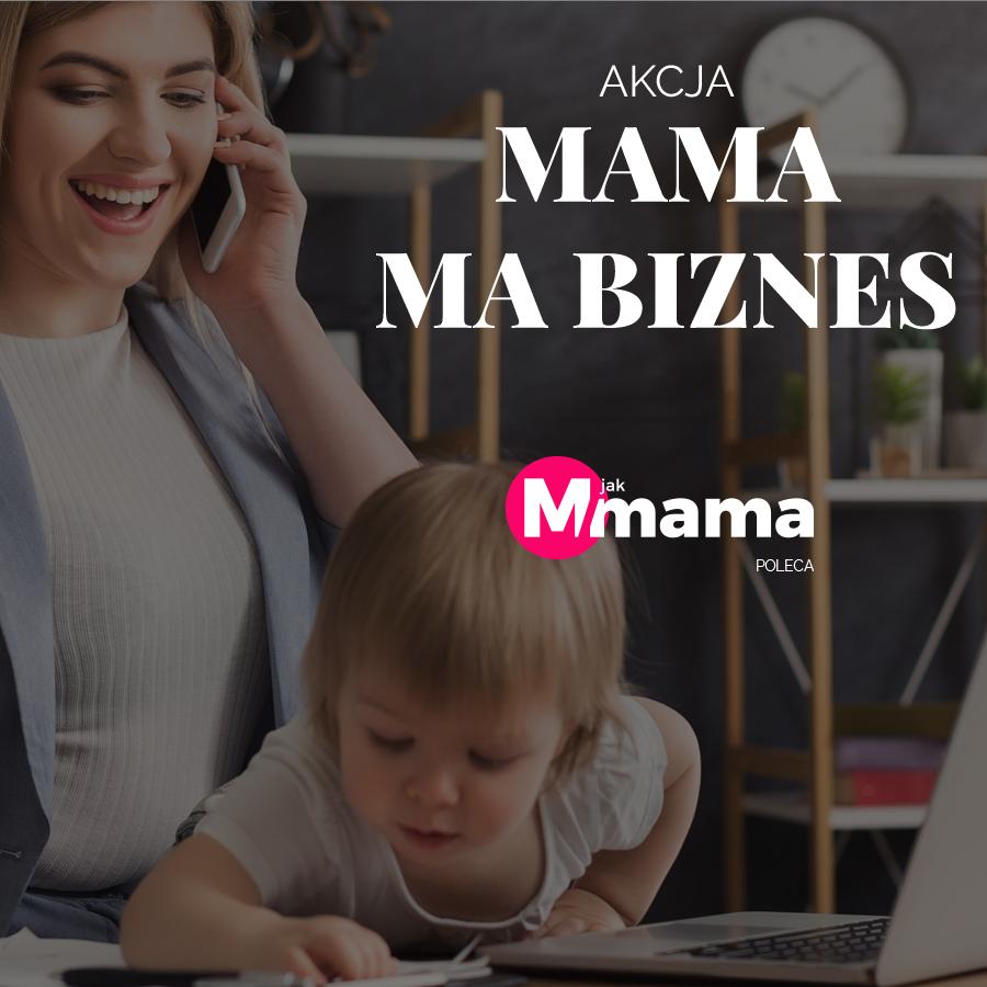 mama-ma-biznes