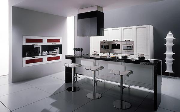 Jak czyścić okap kuchenny domowymi sposobami?