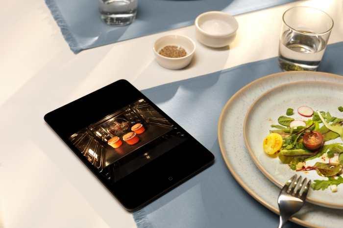 8 błędów w aranżacji kuchni: jak ich uniknąć podczas planowania przestrzeni