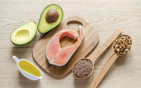 Kwasy tłuszczowe omega-3, 6, 9: działanie i źródła