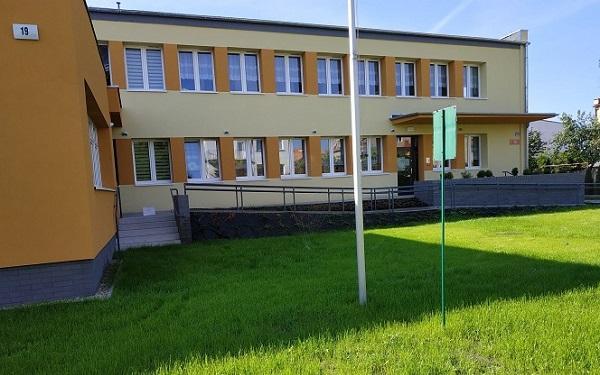 Przedszkole nr 7 i Zespół Szkół Rolniczo Budowlanych w Lesznie już po remoncie! Co się zmieniło?